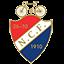 NCF ikon