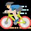 UCK Sykkelkarusell icon